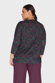 Blusa-Estampada-Collor-Plus-Size_T2
