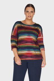 Blusa-Estampada-Collor-Plus-Size_T1