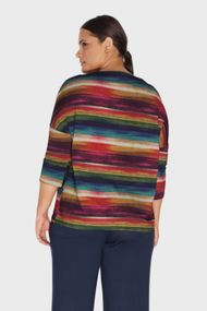 Blusa-Estampada-Collor-Plus-Size_T2