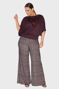 Calca-Pantalona-Estampada-Plus-Size_T1