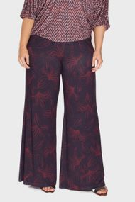 Calca-Pantalona-Estampada-Plus-Size_T2