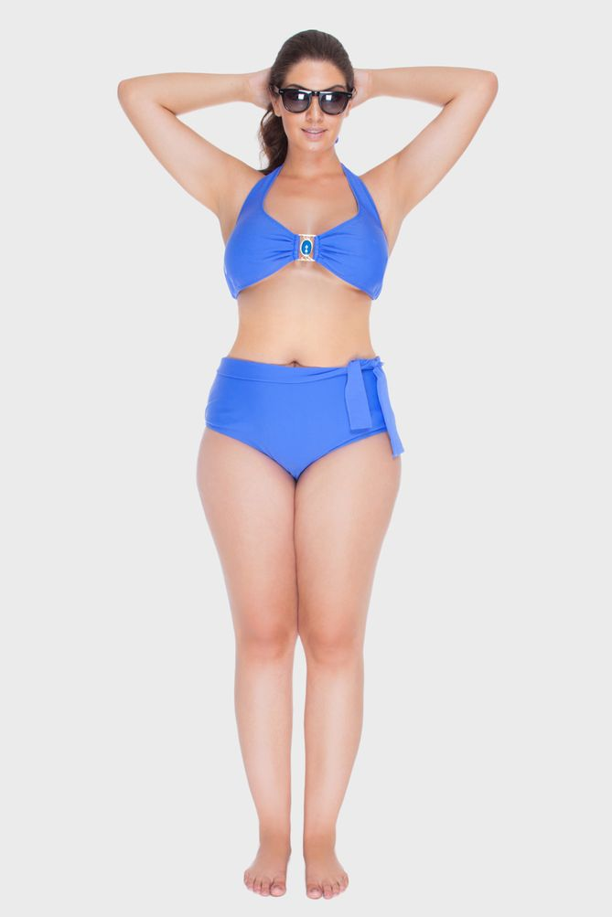 Parte-de-Cima-Top-Anne-Indico-Plus-Size_6