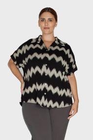 Camisa-Estampa-Zig-Zag-Plus-Size_T1