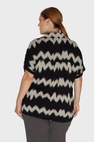 Camisa-Estampa-Zig-Zag-Plus-Size_T2