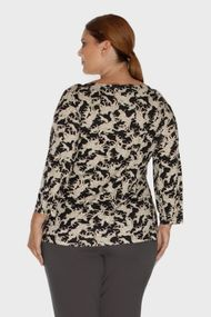Blusa-Estampada-Leopardo-Plus-Size_T2
