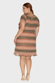 Vestido-Crepe-com-Babado-Plus-Size_T2