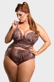 Maio-Luxo-Animal-Print-Plus-Size_T1