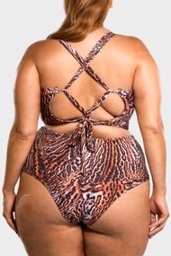 Maio-Luxo-Animal-Print-Plus-Size_T2