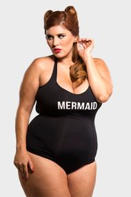 Maio-Mermaid-Plus-Size_T1