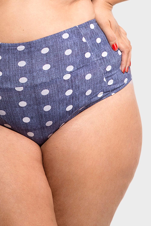 Parte-de-Baixo-Hot-Pants-Plus-Size_T1