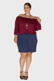 Short-com-Fita-Lateral-Plus-Size_T1