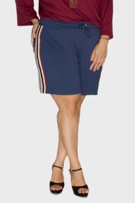 Short-com-Fita-Lateral-Plus-Size_T2