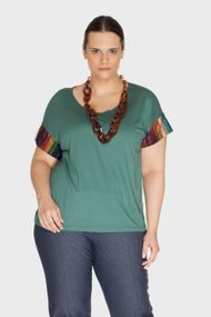Blusa-Mangas-Mix-Plus-Size_T1