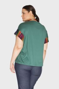 Blusa-Mangas-Mix-Plus-Size_T2