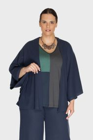 Veste-Celebrity-Plus-Size_T1