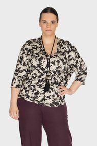 Blusa-V-Estampado-Leopardo-Plus-Size_T1