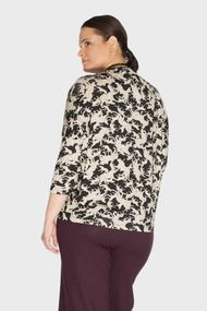 Blusa-V-Estampado-Leopardo-Plus-Size_T2