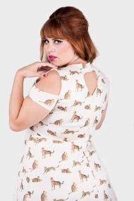 Vestido-Estampado-Cats-Fancy-Plus-Size_T2