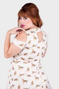 Vestido-Estampado-Cats-Fancy-Plus-Size_T2