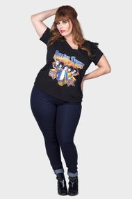Calca-Jeans-Cos-Alto-Skinny-Plus-Size_T1