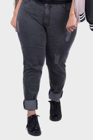 Calca-Jeans-Cos-Alto-Estonado-Plus-Size_T2