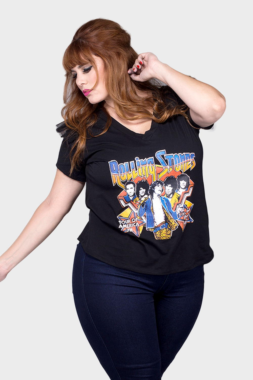 Camiseta-Rolling-Stones-Plus-Size_T1