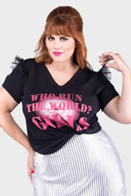 Camiseta-Run-the-World-Plus-Size_T1