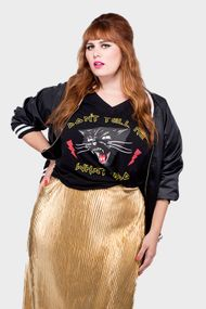 Camiseta-Rocker-Cat-Plus-Size_T1