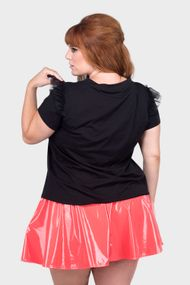 Camiseta-Don-t-Kill-My-Vibes-Plus-Size_T2