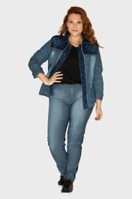 Calca-com-Square-Plus-Size_T1