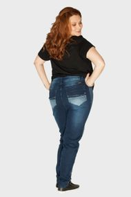 Calca-com-Square-Plus-Size_T2