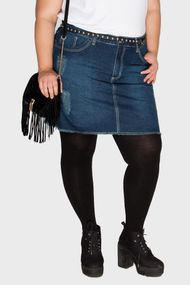 Mini-Saia-Jeans-Plus-Size_T2