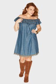 Vestido-Ciganinha-Babado-Plus-Size_T1