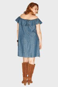 Vestido-Ciganinha-Babado-Plus-Size_T2