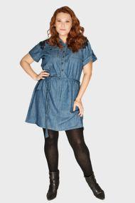 Mini-Vestido-com-Aplique-Plus-Size_T1