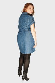 Mini-Vestido-com-Aplique-Plus-Size_T2