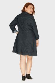 Vestido-Patch-Army-Plus-Size_T2