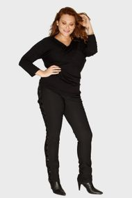 Calca-Bordado-Lateral-Plus-Size_T1