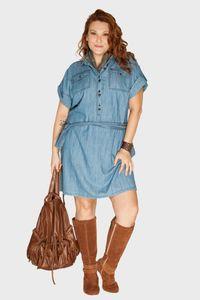 Mini-Vestido-Liso-Plus-Size_T1