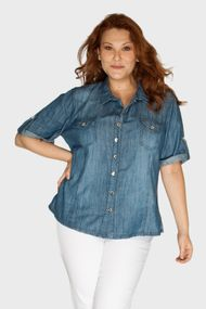 Camisa-Patch-Mali-Plus-Size_T1