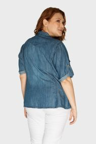 Camisa-Patch-Mali-Plus-Size_T2
