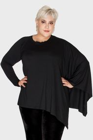 Blusa-Assimetrica-Plus-Size_T1
