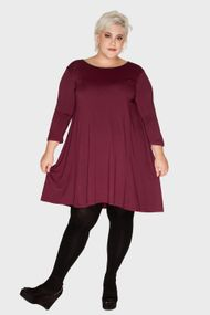 Vestido-Gola-de-Couro-Plus-Size_T1