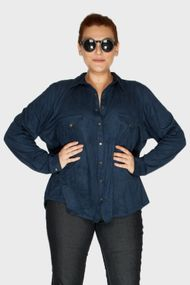 Camisa-Chamois-Plus-Size_T1