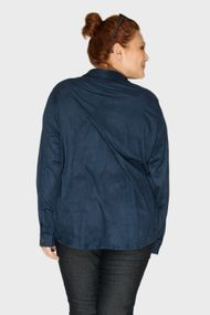 Camisa-Chamois-Plus-Size_T2