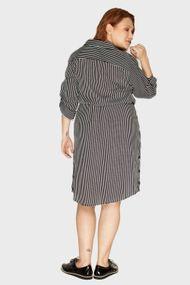 Vestido-Chamise-Listrado-Plus-Size_T2