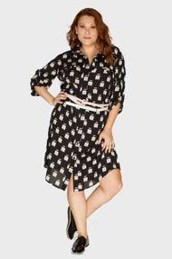 Vestido-Chamise-Chanel-Plus-Size_T1