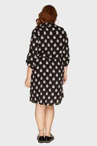 Vestido-Chamise-Chanel-Plus-Size_T2