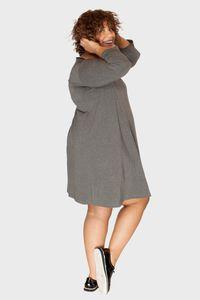 Vestido-Evase-Plus-Size_T2