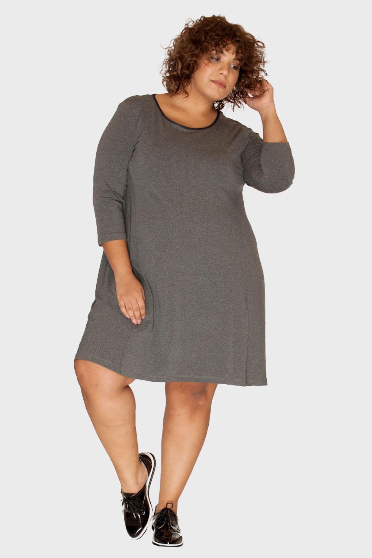 Vestido-Evase-Plus-Size_T1